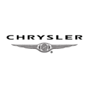 Chrysler - Automotive