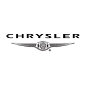 Chrysler - Automotive