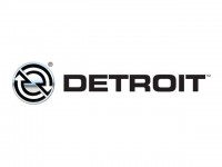 Detroit Diesel - Detroit Demand Performance