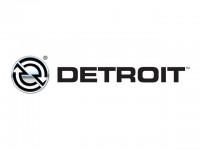 Detroit Diesel - Detroit Demand Performance