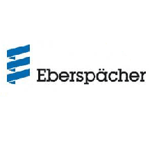 Eberspacher - Automotive