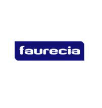 Faurecia - Automotive Transportation