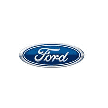 Ford Motor Company - Automotive