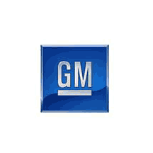 General Motors - Automotive