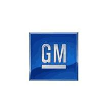 General Motors - Automotive