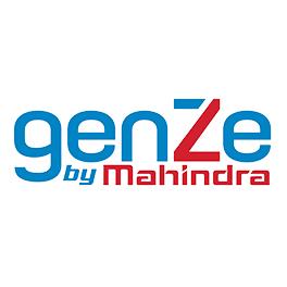 GenZe by Mahindra