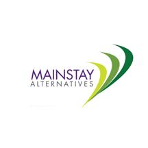 Mainstay Fuel Technologies