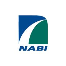 NABI North American Bus Industry - transport