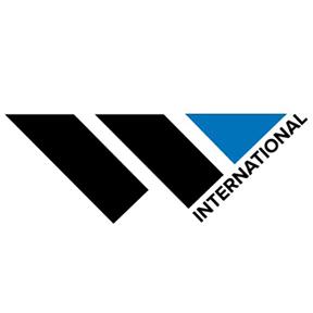 W International
