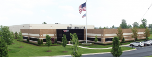 Watson Engineering - Brownstown, MI