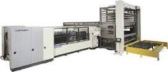 Laser Cutting - Watson Engineering