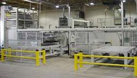 Laser Cutting - Watson Engineering, Inc.