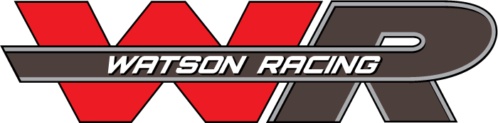 Watson Racing Mustang Racing Parts - Metal Fabrication