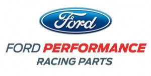 Customers, Ford Performance Racing Parts