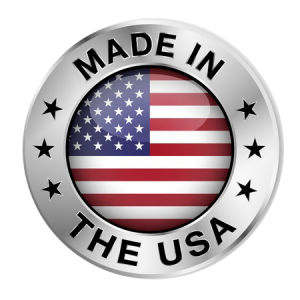 fixtures and tooling Made in USA