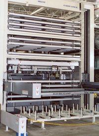 high power laser cutting - Watson Engineering, Inc.