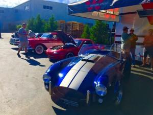 2015 SC-Car Event-IMG_0517