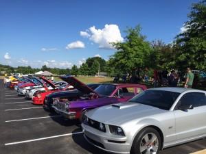 2015 SC-Car Event-IMG_0531