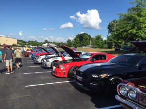 2015 SC-Car Event-IMG_0534