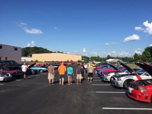 2015 SC-Car Event-IMG_0535