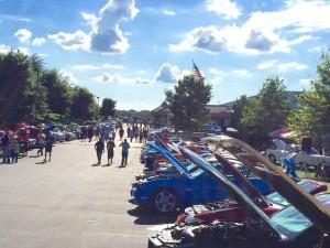 2015 SC-Car Event-IMG_0539