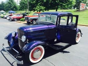 2015 SC-Car Event-IMG_1693