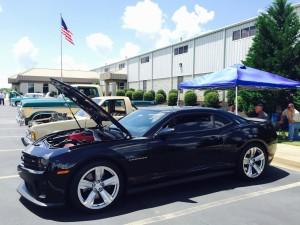 2015 SC-Car Event-IMG_1710