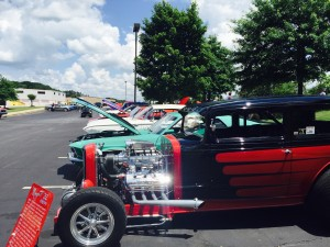 2015 SC-Car Event-IMG_1726