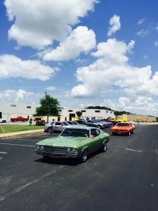 2015 SC-Car Event-IMG_1751