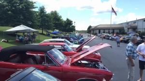 2015 SC-Car Event-IMG_1818