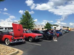 2015 SC-Car Event-IMG_1970