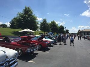 2015 SC-Car Event-IMG_1973