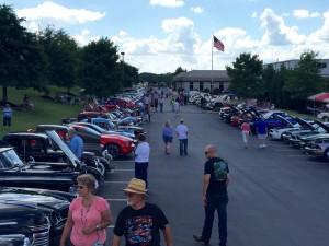 2015 SC-Car Event-IMG_1991