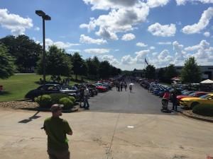 2015 SC-Car Event-IMG_2008