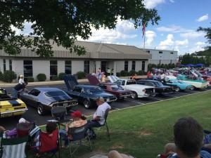 2015 SC-Car Event-IMG_2066