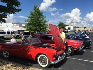 2015 SC-Car Event-IMG_2087