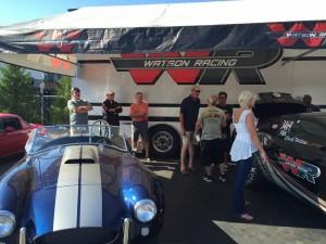 2015 SC-Car Event-IMG_2101