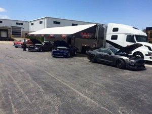 Car-event-watson-racing01