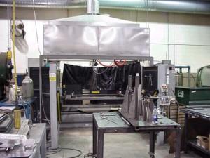 Roboict Welding